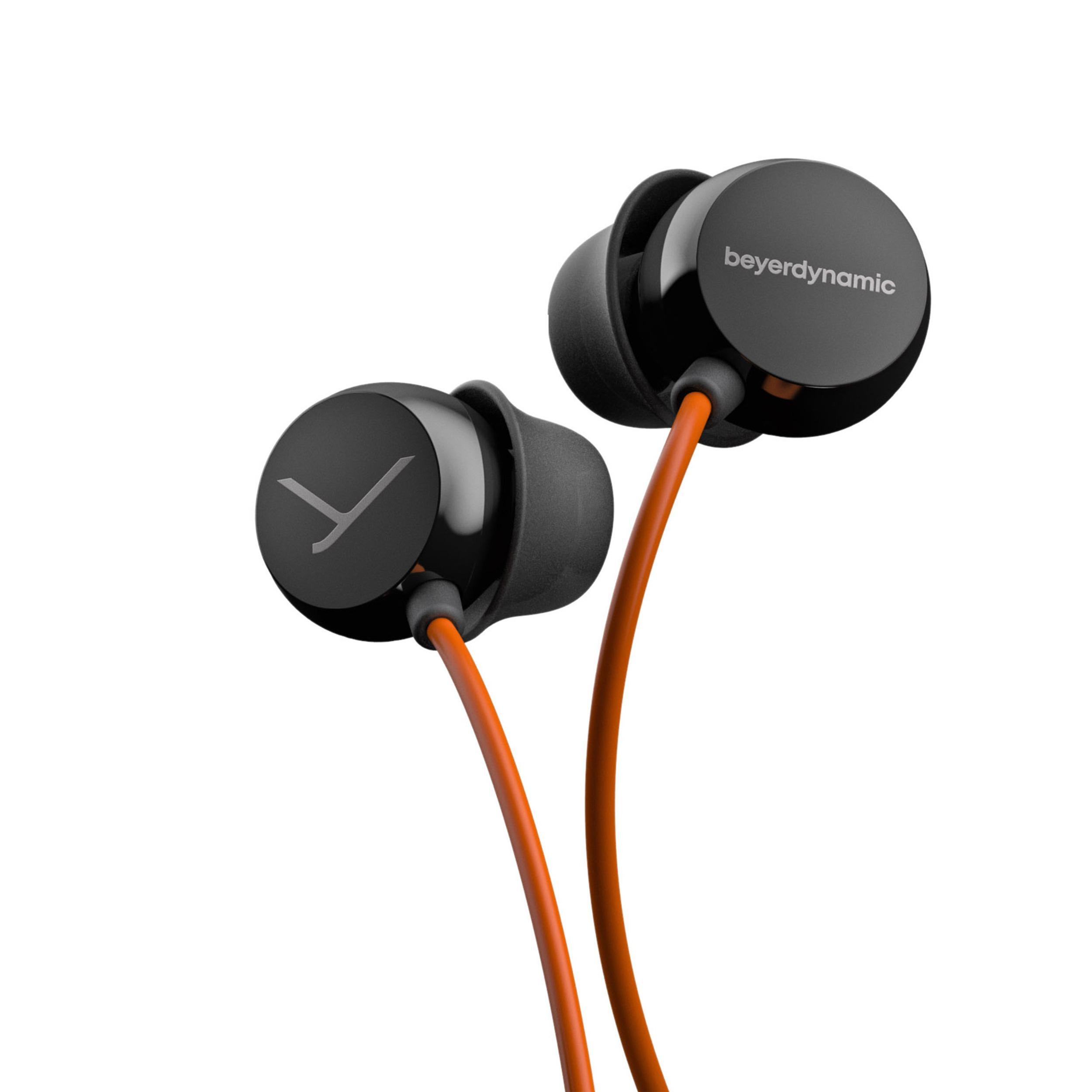 d05c7bd7d2c beyerdynamic iDX 200 iE: Top-quality sound for your smartphone